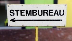 Inwoners Landgraaf stemmen over fusie met Heerlen