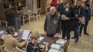 Uitslag referendum Landgraaf is nu officieel