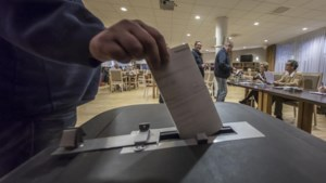 Ruim driekwart stemmers Landgraaf tegen fusie met Heerlen