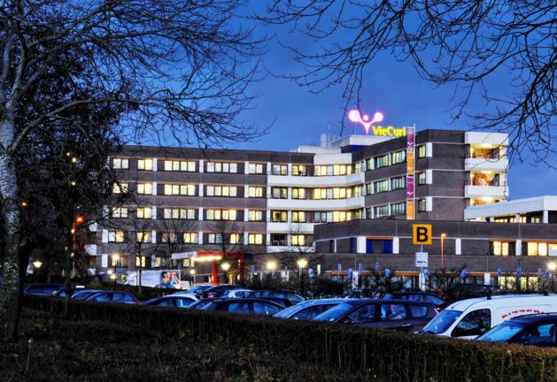 Ziekenhuis verwijderde baarmoeder van vrouw met kinderwens