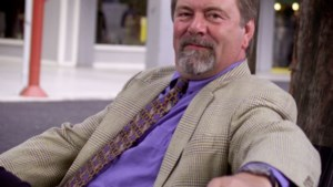 Klacht tegen oud-raadslid Landgraaf vanwege beïnvloeding stemmers