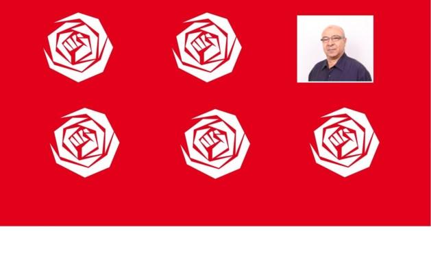 PvdA-raadslid Maastricht stapt over naar CDA