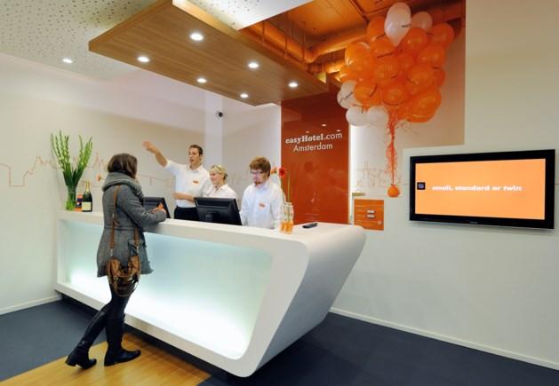 Maastricht krijgt tweede budgethotel