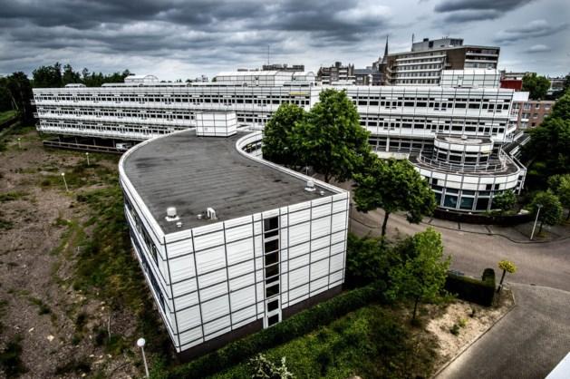 Defensiekantoor nu echt gauw weg uit Limburg