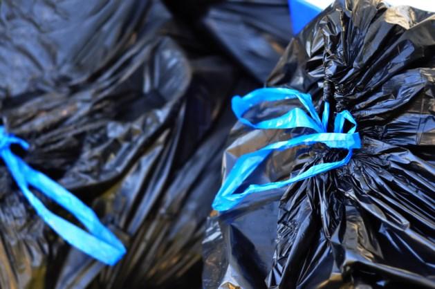Minder inzamelen, meer afvalbakken in Parkstad