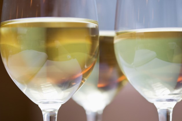 Europese waardering: Limburgse wijn krijgt beschermde status