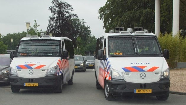 VDL Venlo past nieuwe ME-busjes aan na praktijktest