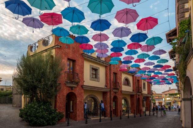 Sardinië volgende zonbestemming vanaf MAA