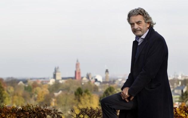 'Maastricht geen Culturele Hoofdstad door vooringenomen jury'