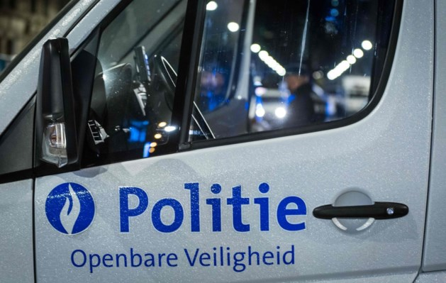 Hasselt is uitgaansgeweld spuugzat: 'De maat is meer dan vol'