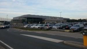 Weeze: woensdag zes vluchten geschrapt door staking piloten Ryanair