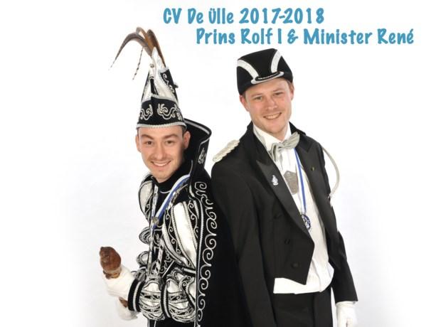 Prins Rolf 1 (Partij-Wittem)