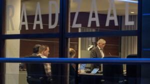 Brunssum beslist deze week over lot wethouder Palmen