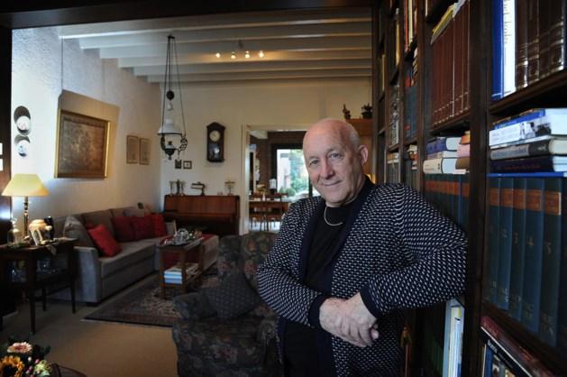 Jack Vinders voelt zich verraden na 'coup' bij PvdA Kerkrade
