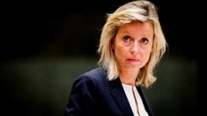 Minister wil meer macht voor gouverneur bij raadscrisis