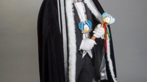 Prins Guus I (Wanssum)