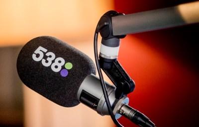 'Dat jongeren niet naar de radio luisteren is onzin'