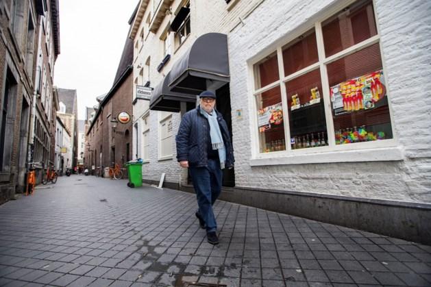 Club Alla in Maastricht gaat nooit meer open