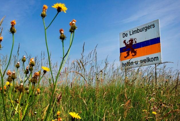 Sociaal zwakkeren trekken van Randstad naar Limburg