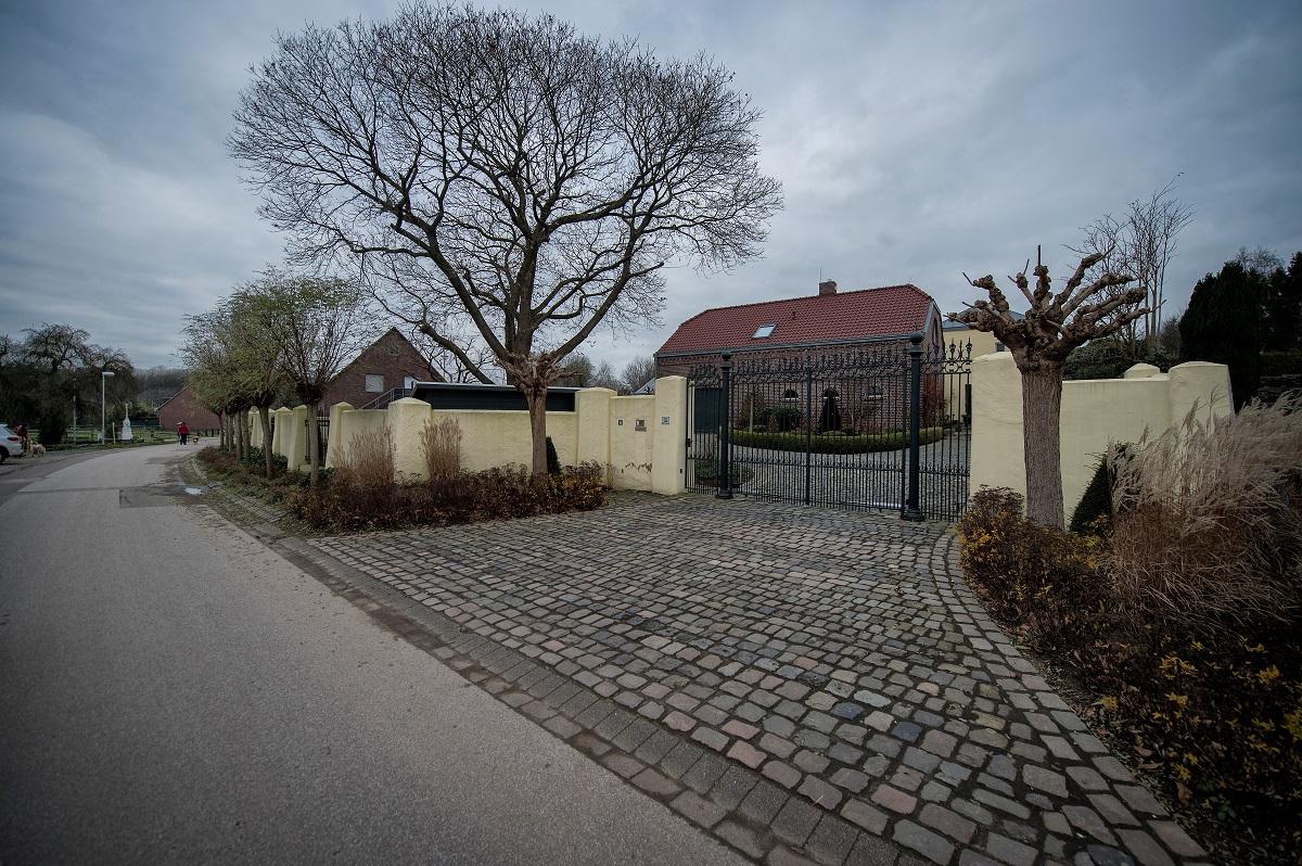 Heynckes Schwalmtal