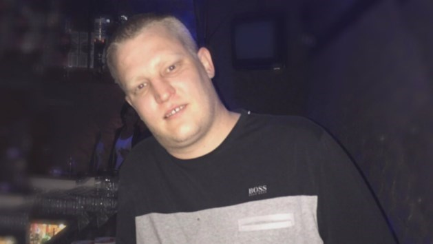 Zaak Sven Prins: 'Moorden bekend die nooit gepleegd zijn'