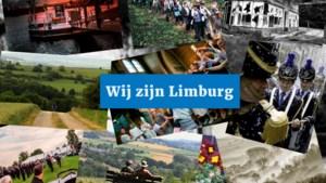Wij zijn Limburg: Stem op jouw favoriete foto