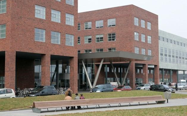 Ziekenhuis in Geleen opnieuw getroffen door griepgolf