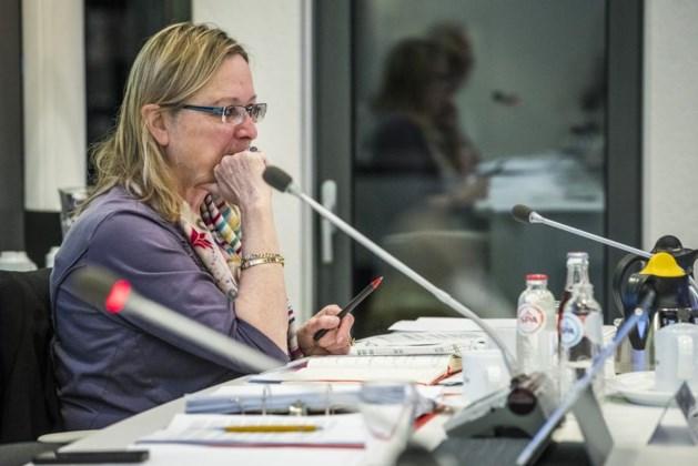 Wethouder Bergen weg om tekort sociaal domein