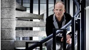 Oud-PVV'er Michael Heemels trekt beroep tegen celstraf in
