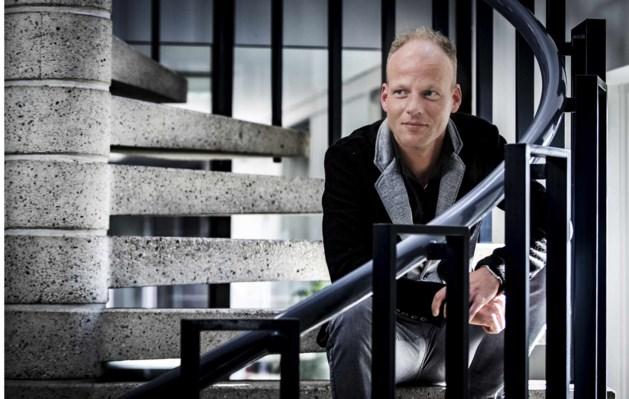 Oud-PVV'er Michael Heemels trekt beroep tegen gevangenisstraf in