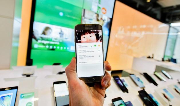 Vodafone stopt in 2020 met 3G-netwerk