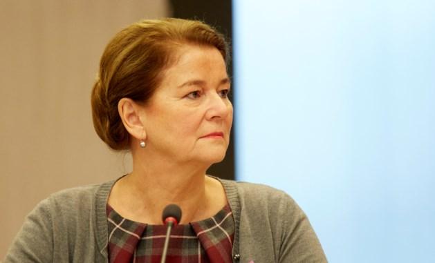 Burgemeesters willen rol als crimefighter