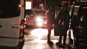 Avond vol geweld en dreiging in Maastricht