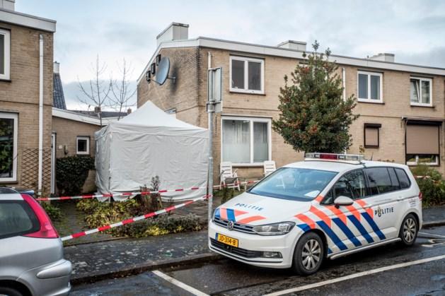 Moordverdachte Maastricht betrokken bij eerder steekincident