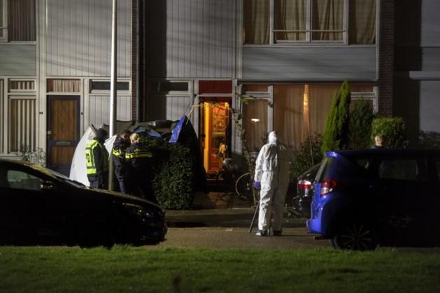 Verdachte en slachtoffers steekpartij Maastricht kenden elkaar