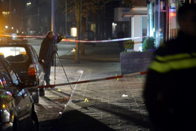 Justitie eist vier jaar cel wegens Poging tot doodslag in Blerick