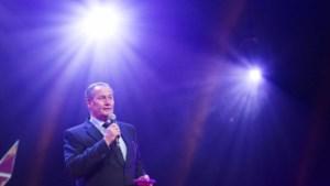Oeuvreprijs voor Huub Stevens op Limburgs Sportgala