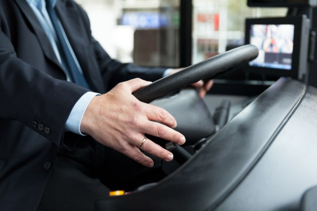 Bonden: OV-staking is 'speldenprik', reiziger wordt gespaard