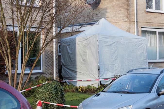 Nog veel raadsels rond Syrische verdachte steekpartij Maastricht