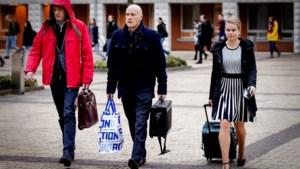Vrijspraak voor iedereen in zaak aanbesteding ov Limburg
