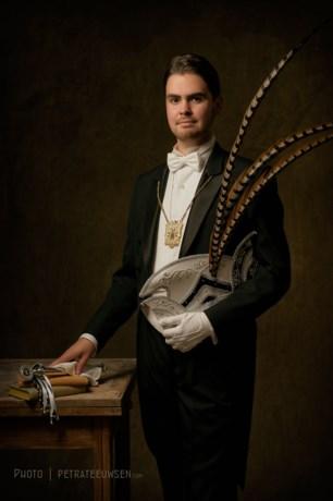 Prins Raoul I (Houthem-Sint Gerlach)