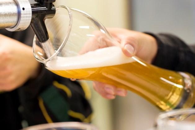 Nieuw bier Kordaat komt niet van Roermondse brouwerij Kordaat