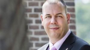 Opwinding over omvang nieuwe wethoudersploeg Sittard-Geleen