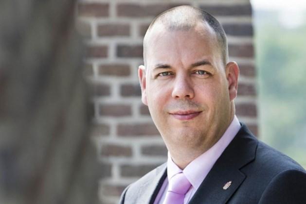 Raadsleden met politiek verleden op PVV-lijst