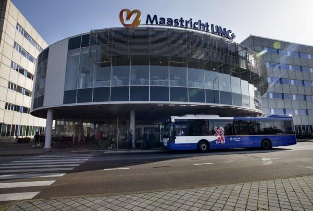 Meer Limburgse ziekenhuizen melden overschrijdingen met VGZ-patiënten