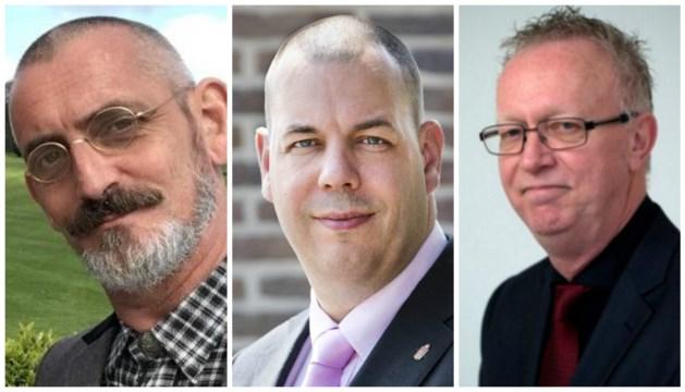 PVV-lijsttrekkers bekend: deze drie moeten het gaan doen in Limburg