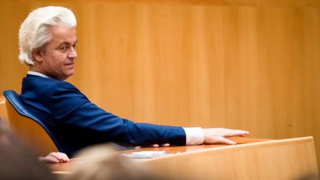 PVV onder vuur om voorstel islamverbod