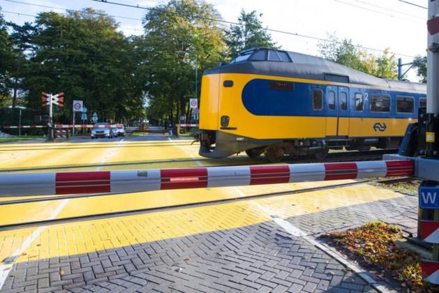 Treinverkeer tussen Sittard en Maastricht hervat