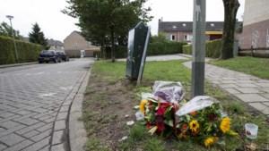 Verdachten dood Willem Evers (65) niet vervolgd
