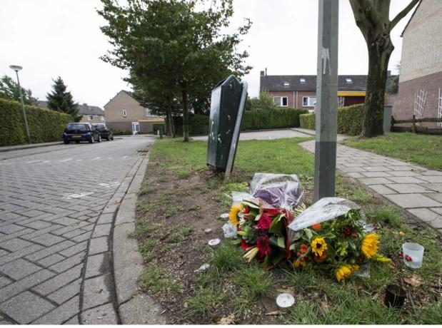 NFI bevestigt: Willem Evers overleed niet door klappen hangjongeren